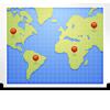Website Location